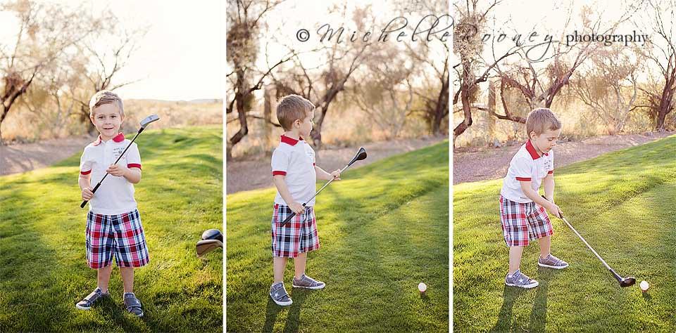 Tucson child1