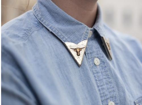 collar77
