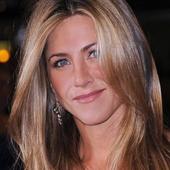 jennifer_aniston-photo