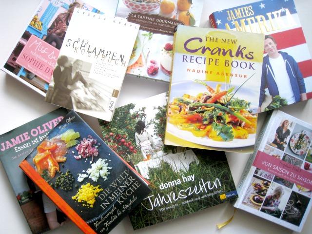 Assoziation am Freitag, Frage-Foto-Freitag und das Glückspaket 2012-02-20 01