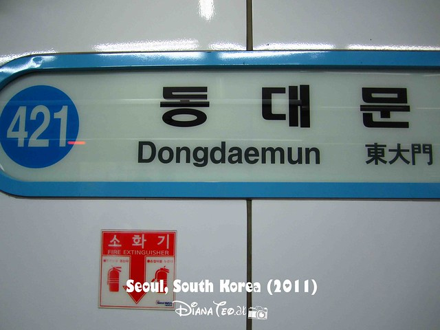 Dongdaemun 01