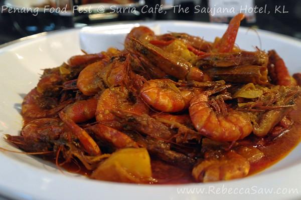 Penang Food Fest-033