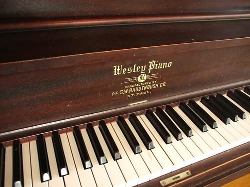 piano 006