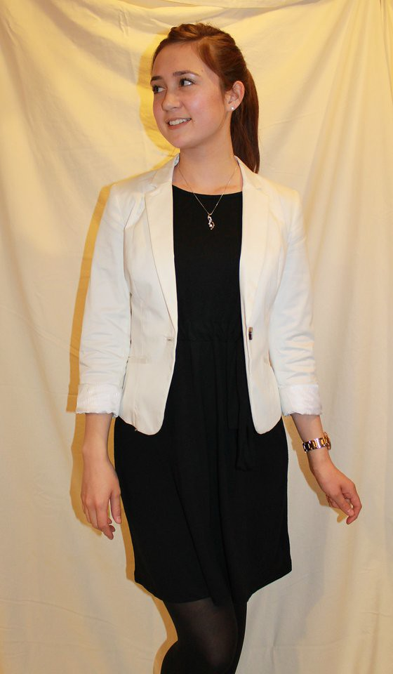 white blazer 003