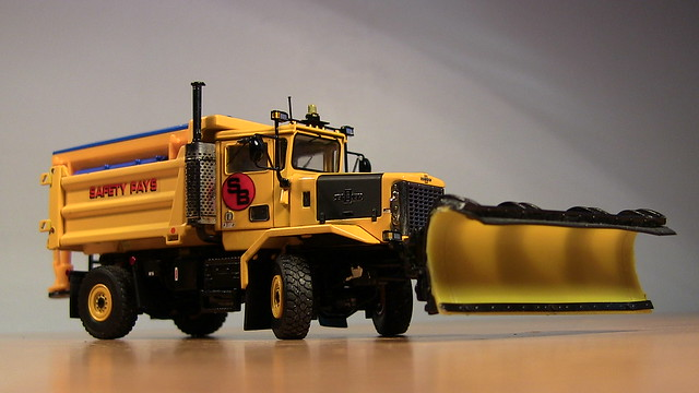 Scale Model Plows Page 47 Plowsite