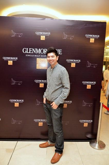 glenmorangie (1)