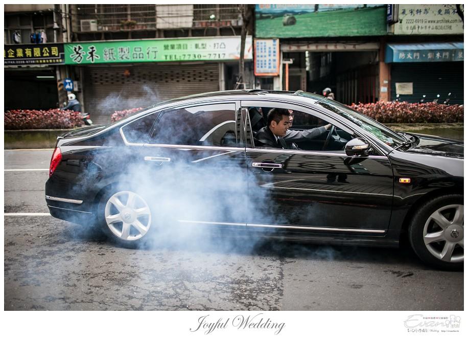 婚禮攝影 小朱爸 明勳&向榮 婚禮紀錄 中和晶宴_0013
