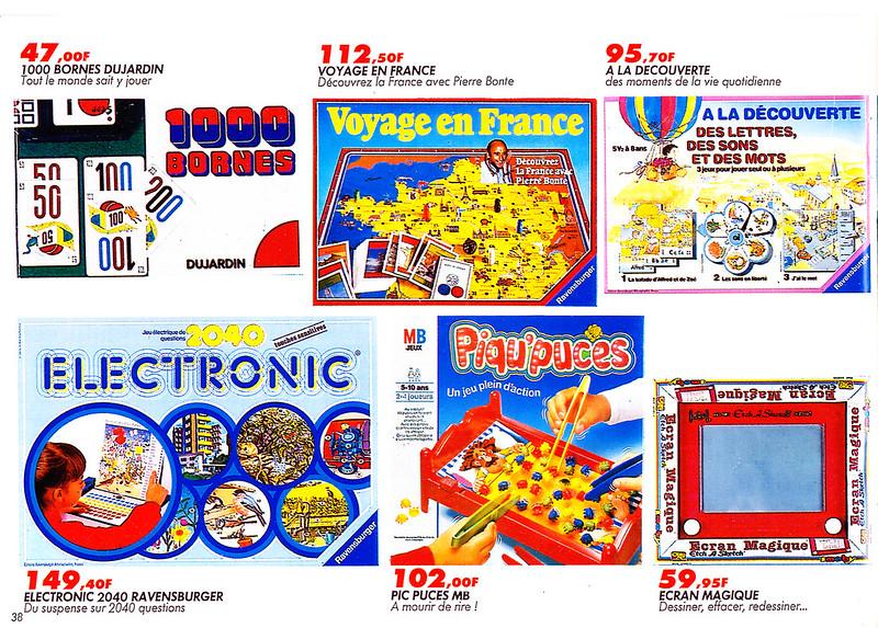 Les jeux de société vintage : rôle, stratégie, plateaux... 6961039653_ebd3f559b3_c
