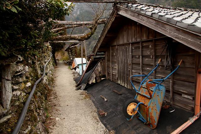 IMG_9954_Haruyama Valley