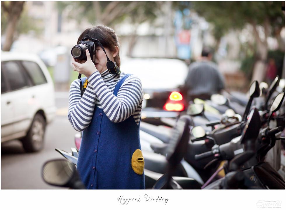 婚禮紀錄 婚禮攝影 evan chu-小朱爸_00035