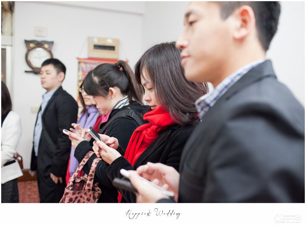 婚禮紀錄 婚禮攝影 evan chu-小朱爸_00200