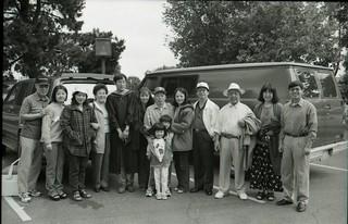 1999-08 Agfa001
