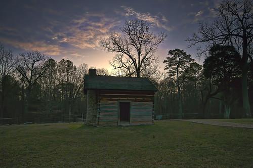 chickamauga battleofchickamauga brothertoncabin longstreetsbreakthrough cwt1863