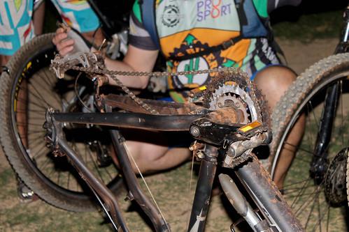 Ecos Bikers - Lua Cheia - 07.Mar.2012-10