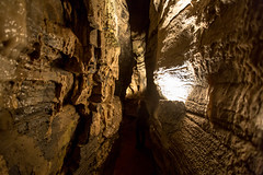 Howe Caverns - Howes Cave, NY - 2012, Apr - 06.jpg by sebastien.barre