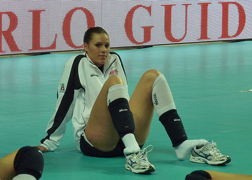 Ivana-Nesovic-jugadora-volleyball