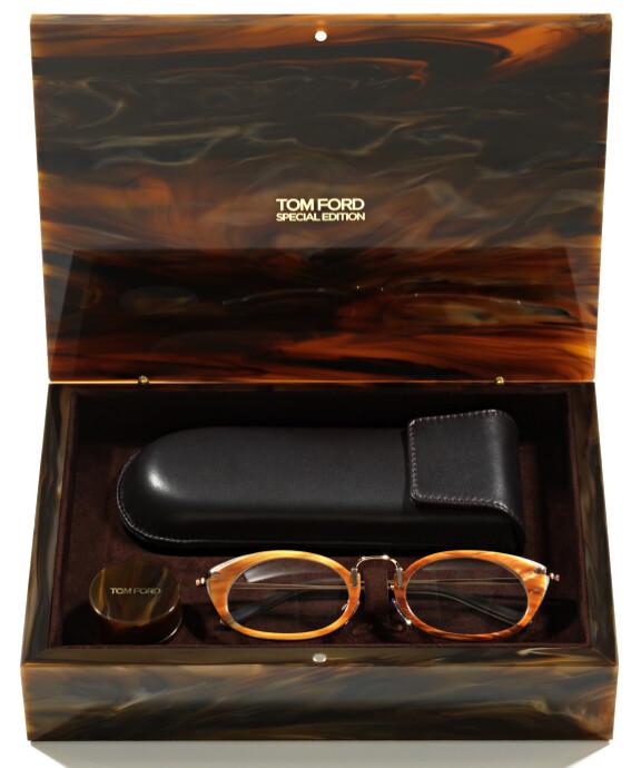 occhiali-tom-ford