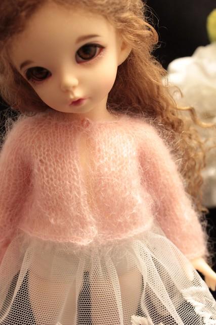 IMG_5451