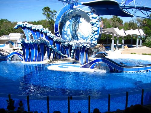 SeaWorld Orlando 256