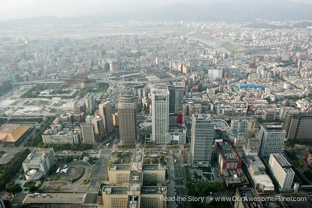 Taipei 101-22.jpg