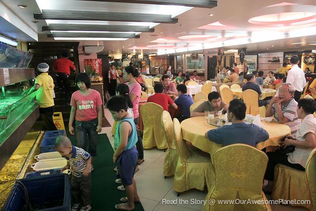 Uno Seafood Wharf Palace-13.jpg