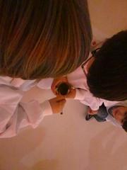 AEAmanhã_8_3_2012 002