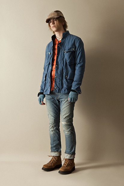 nonnative-Fall-Winter-2012-Collection-Lookbook-05