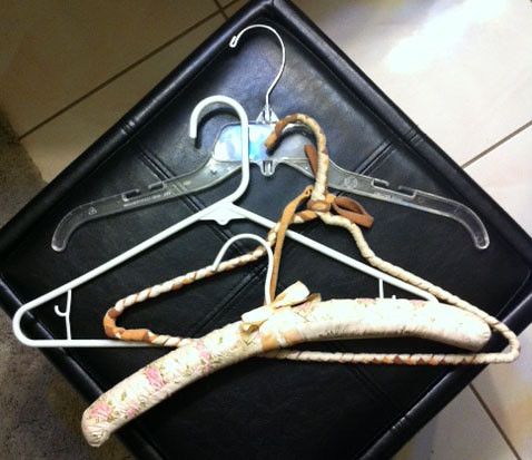 Typical Hangers Used.jpg