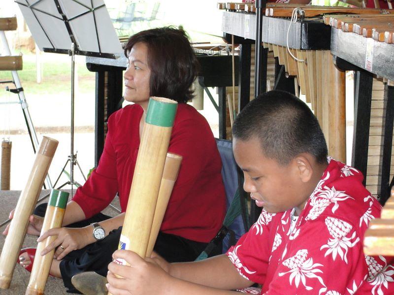 Photos   Filipino Community Center