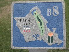 Hawaii Prince Golf Club 126