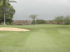 Hawaii Prince Golf Club 263