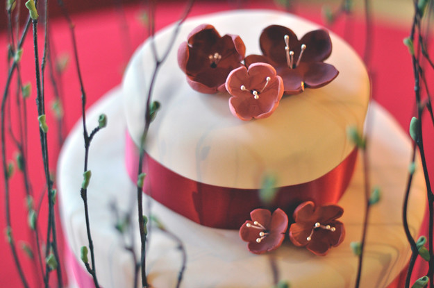 Julie's-cakec