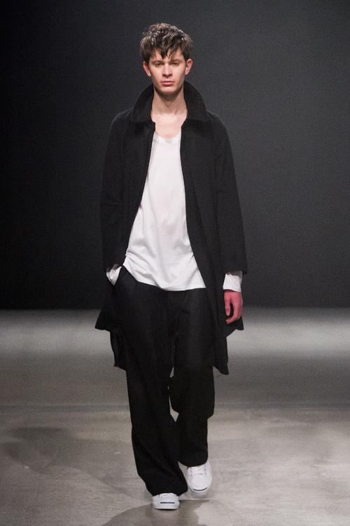FW12 Tokyo Sise001_Jono McNamara(Fashion Press)