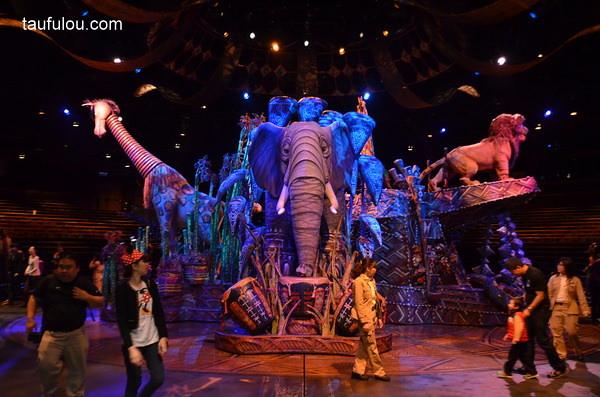 HK Disneyland (77)