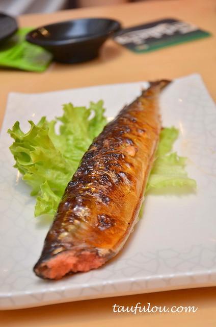 Oh Sushi (8)
