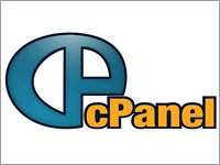 How to Choose CPanel PHP Hosting