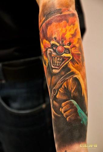 Tattoo_TM_8