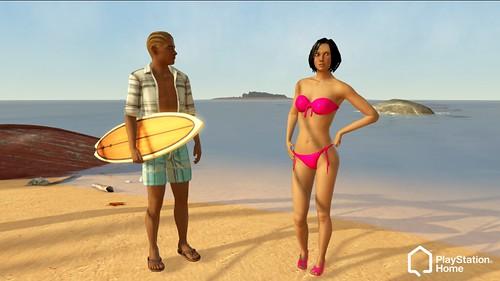 Beachwear_1280x720