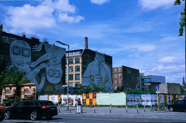 BerlinGraf