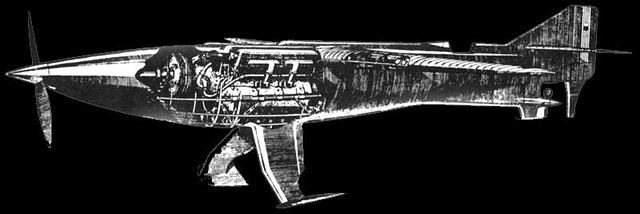 s.a.m. #79: a spark of incredible - dieselpunks