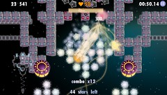 stardrone_extreme_screen12