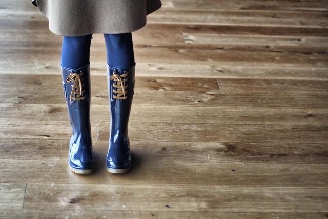 by wonderland, şemsiyelik, see by chloe, yağmur çizmesi