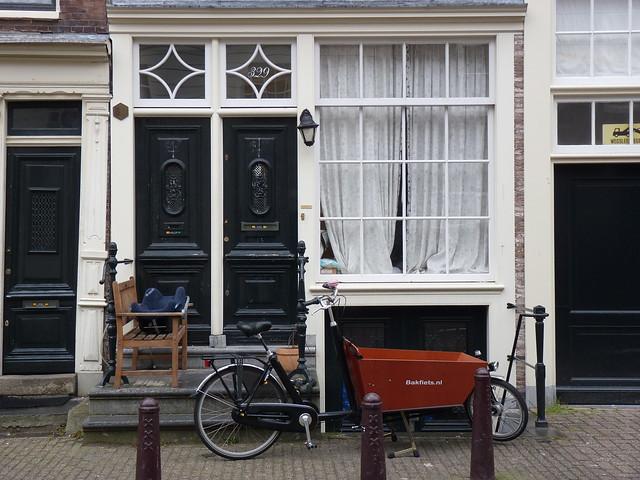 Amsterdam (082)