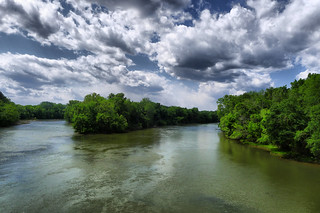 Broad River 3