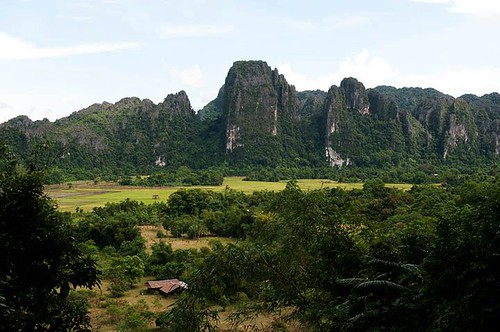 Laos Adventure Travel-2