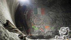 East Side Access Update - March 11, 2014