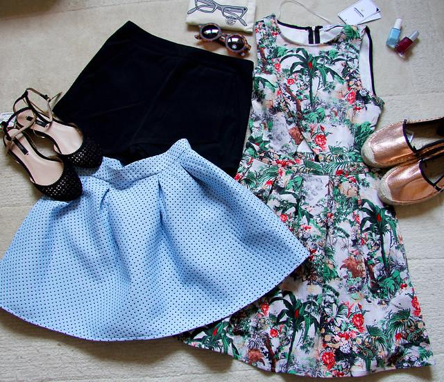 shopping10