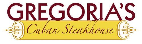 Gregorias_CS_Logo_300dpi_FINAL_12-3-13