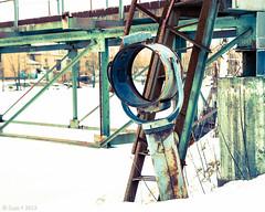 Chernobyl 03820