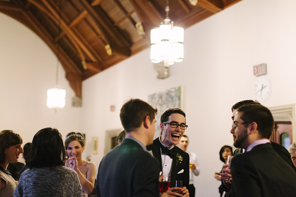 Celine Kim Photography intimate winter wedding MJ Toronto Hart House-54